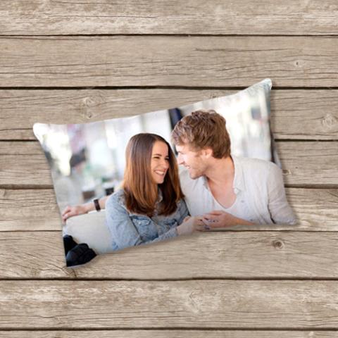 federe-cuscino-personalizzate