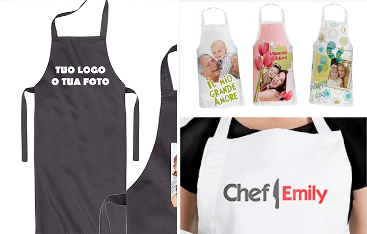 grembiule-da-cucina-personalizzato