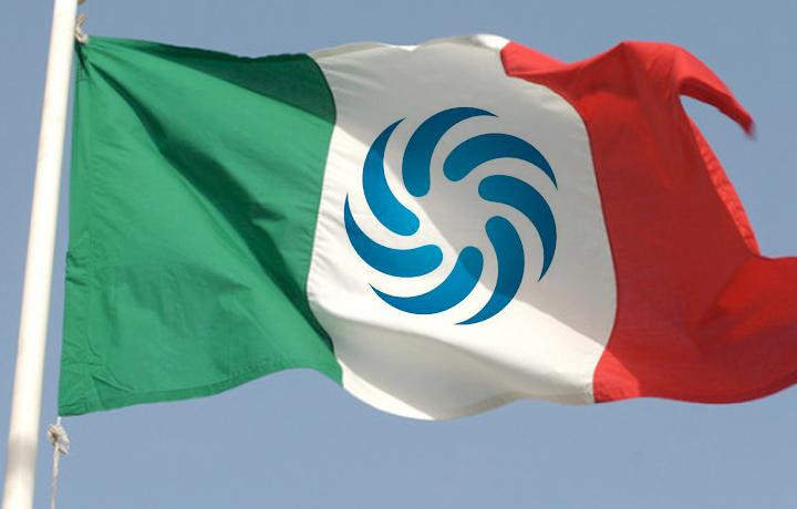 bandiere-dell'italia-personalizzate