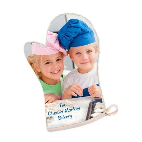 guanti-da-forno personalizzati